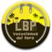 chapa_LBP_3