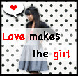 LoveMakesTheGirl Button