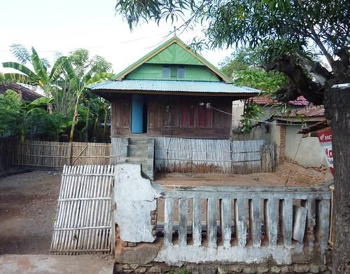 Sumbawa 4-Plage de Lakey (7)