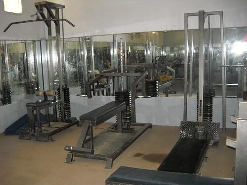 rck-gym-5