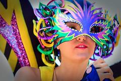 ~Soundsational - Showgirl Dancer~ (SDG-Pictures) Tags: california costumes canon fun dance dancing disneyland joy performance performing disney entertainment characters perform southerncalifornia orangecounty anaheim enjoyment themepark entertaining disneylandresort disneycharacters disneylandpark disneylandcharacters 62311 takenbystepheng soundsational mickeyssoundsationalparade soundsationalparade soundsationalcostumes soundsationalperformers soundsationalpictures june232011
