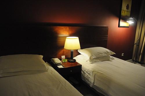 Kaibo Hotel