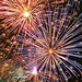 Fireworks 7/3/11