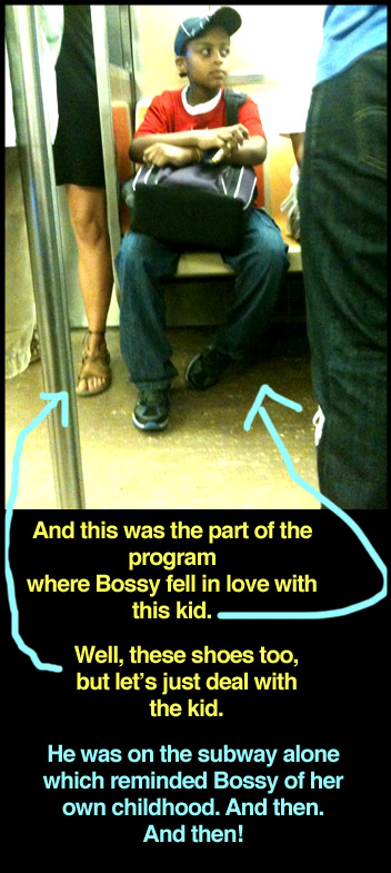 kid-on-subway-alone