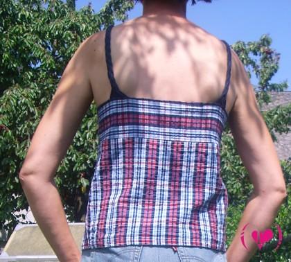 top_crochet_back