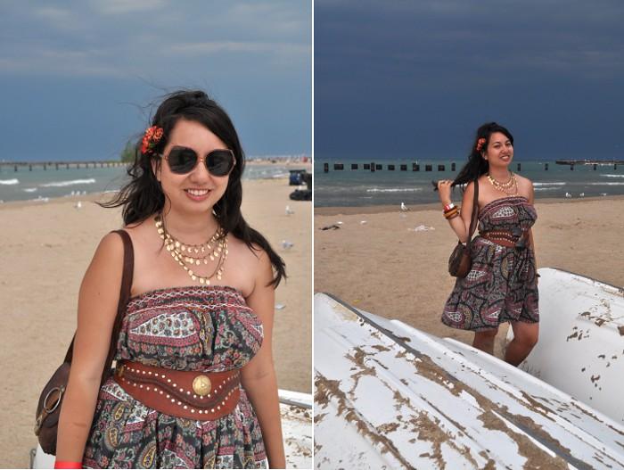 beach_duo