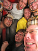 REDCHEESE_PHOTO_BOOTH_363_20071219_RC7_FD969_3