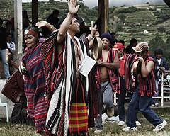 Kankana-ey Dancer 2 (igorotland) Tags: benguet kankanaey igorotdance