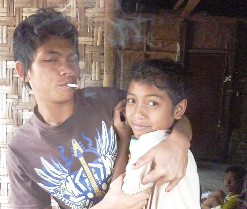 Indo 11-Lombok-Kuta (53)