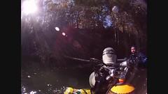 movie8 (PhilR66) Tags: eric underwater scuba diving scubadiving denis abyss carrière riké abyssplongée montulat