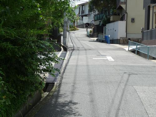 Nishinomiya-51.jpg