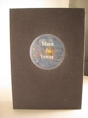 venus and mars 6