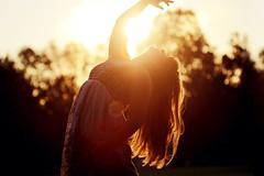 risen (julia wang.) Tags: dance courtney