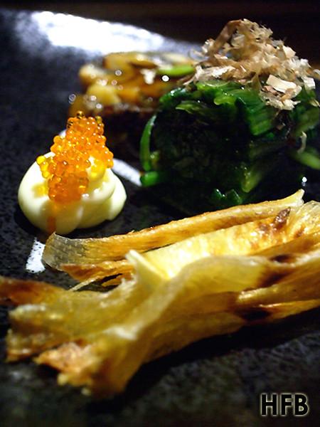 Sui Japanese Dining & Sake (2)
