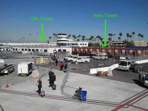 LGB Trailer Terminals