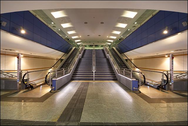 Metro Torino 1