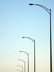 (Simon Laroche_8) Tags: street city urban canada abstract simon geometric architecture skyscraper canon buildings square lens living reflex alley nikon highway downtown photographer photographie montral mtl quebec mark montreal iii details ile minimal textures negativespace lampost qubec 5d shooting nikkor simple minimalist geographic ville 514 pilgrim dx urbain gratteciel minimaliste markiii btiments laroche minimalisme gomtrique positivespace d5100 pilgrim8