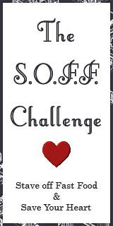 SOFF banner