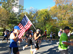 chimarathon2011026flag