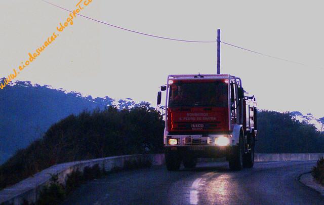 IncendioAzoia12102011ss