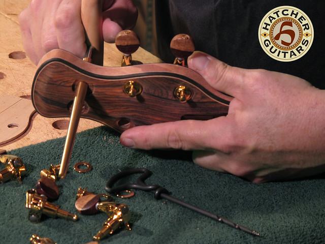 hatcher guitars : attention chargement lent (beaucoup d'images) 6241806279_ffc2789372_z