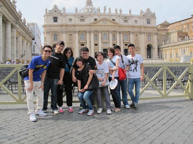 Europe_Trip_ 378