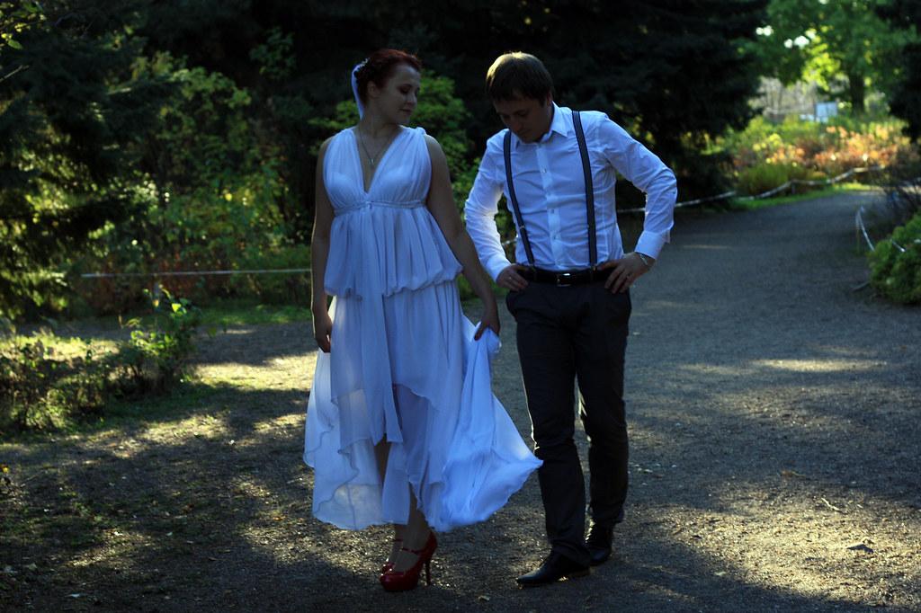 Свадьба (39)