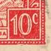10cMG-2-typeI-21-pv