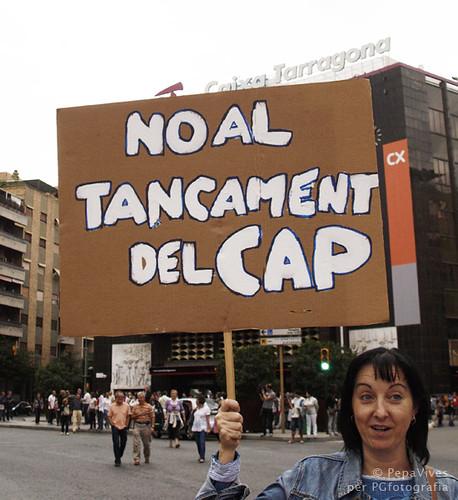 15 Octubre_Tarragona