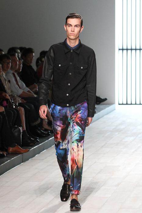 SS12 Tokyo Paul Smith022_Valentin(Fashionsnap)