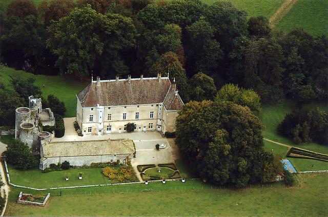 2011-10-15-Chateau-de-Germolles