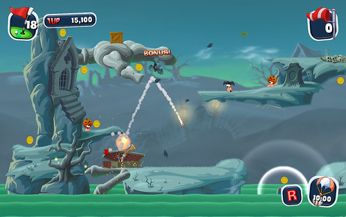 worms_crazy_golf_psn_screen_graveyard_26