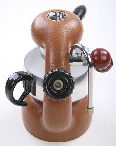 coffee maker cheap good