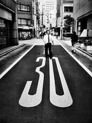 TOKYO6am Project (Alvaro Arregui) Tags: pictures street uk greatbritain urban blackandwhite london mobile japan lens tokyo shinjuku asia noir gente crossprocess shibuya streetphotography movil bn filter fotos falcon londres mobilephone nippon  urbano  alvaro  bnw stree nihon freeman tokio iphone japa   iphonography smartphotography alvarofreeman iphoneography alvaroarregui hisptamatic eyephoneography streetphotographycandidstreetportrait tokiojapannipponshibuyamorningpeople tokyo6am