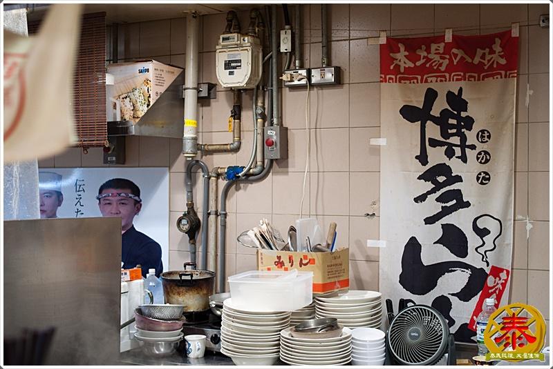 2011.08.28 天達烏龍麵+豚骨家+六姐刨冰-17