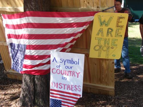 Occupy ATL 2 022
