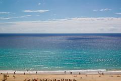 Fuerteventura 1060