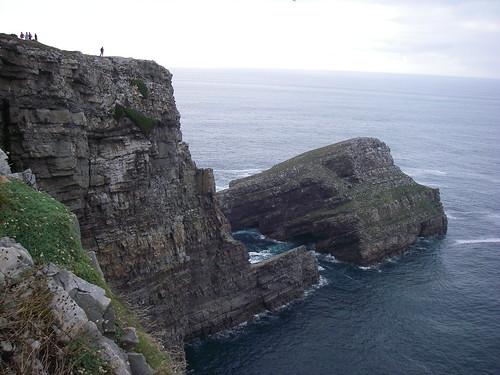 Asturias verano 09. 1 383