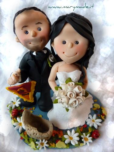 isabellarizzcake470-toppers-matrimonio-personalizzati