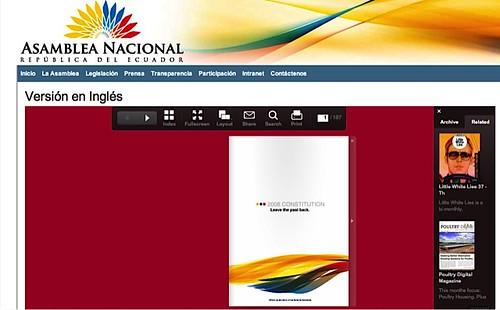ecuador-constitution