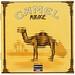 Subterranea 1x18 - Especial Camel (Parte I)