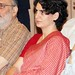 Priyanka Gandhi Vadra at RGICS 20th Anniversary Lecture (1)