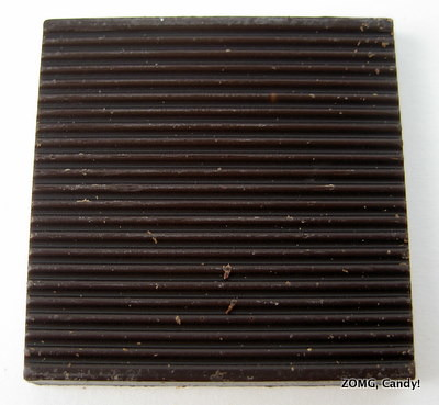 World Market Chipotle Chili Dark Chocolate