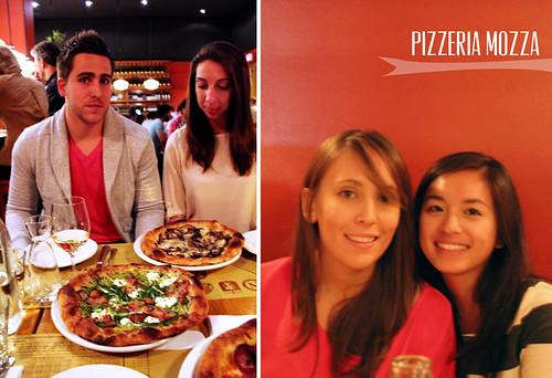 pizzeria-mozza5