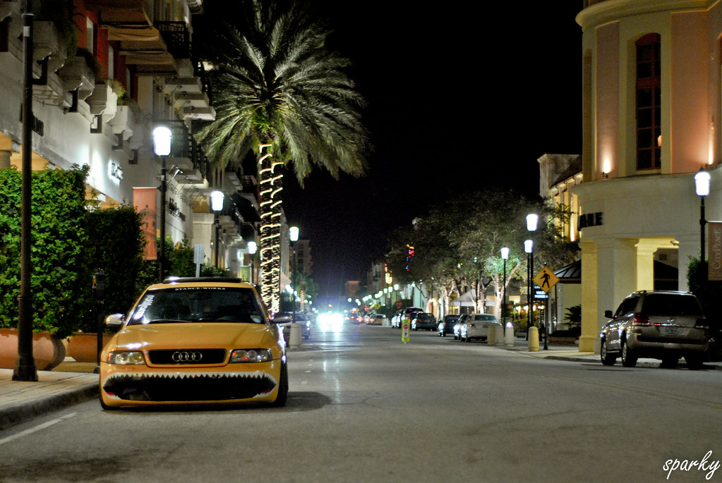 The World S Best Photos Of Florida And Imola Flickr Hive