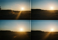"""Battle for the Sun"" (Irene Stylianou) Tags: summer film june analog 35mm lomo lomography kodak song toycamera cyprus actionsampler filmcamera analogphotography placebo lomocamera expiredfilm kodakfilm songlyrics filmphotography lomographic kodakgold200 multilens lomographyactionsampler battleforthesun irenestylianou"