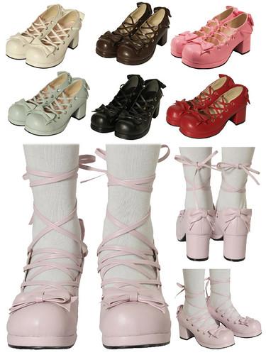 shoes170-2