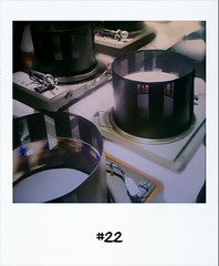 """#Yesterdays #dailypolaroid #22 #fb • <a style=""""font-size:0.8em;"""" href=""""http://www.flickr.com/photos/47939785@N05/6267586948/"""" target=""""_blank"""">View on Flickr</a>"""