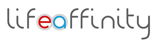 Life Affinity_logo
