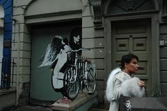 SPNC - Year 2 - Instruction #02 (._Karl_.) Tags: street ireland project photography graffiti streetphotography karl now instruction 2011 spnp spnc irishstreetart streetphotographynow streetphotographynowproject instruction2 streetphotographynowcommunity
